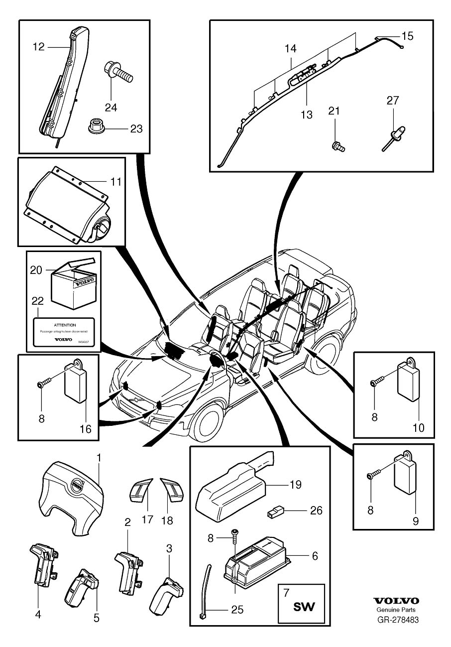 96 jetta 2 0l ignition wiring diagram 96 accord wiring